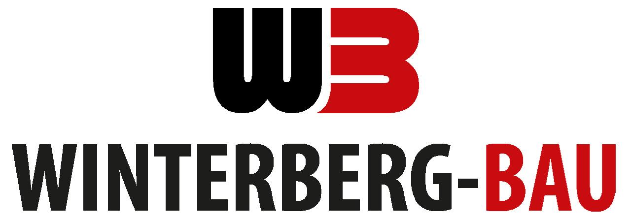 Winterberg-Bau